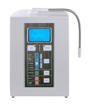 Invest in Your Family's Health by Buying a Water Ionizer Picture