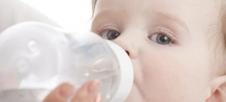 Is Alkaline Water Safe for Babies