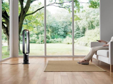 Can a Proper Ventilation Protect the Health of Your Family? Picture