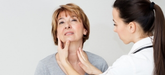 Strep Throat Causes, Risks and Treatment