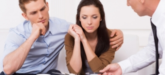 The Emotional Impact that Infertility can Have on a Couple