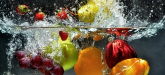 The Importance of Water Purity when Cooking