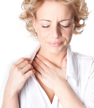 The Most Effective Home Remedies for Strep Throat Picture